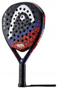 Graphene Touch Delta Elite (360 gr)